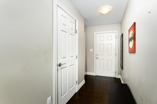 Photo 3: 12239 167A Avenue NW in Edmonton: Zone 27 Attached Home for sale : MLS®# E4253264