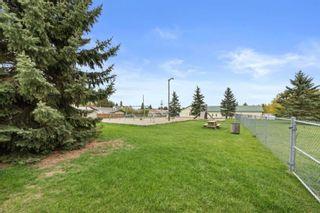Photo 30: 1532 17 Avenue: Didsbury Detached for sale : MLS®# A1149645