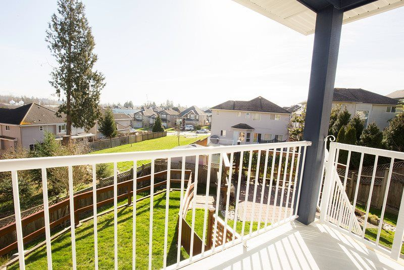Photo 10: Photos: 15092 69 Avenue in Surrey: East Newton House for sale : MLS®# R2042798