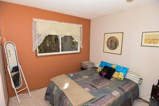 Photo 27: 315 Rundlehill Drive NE in Calgary: Rundle Detached for sale : MLS®# A1153434