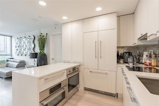 Photo 5: 1205 930 CAMBIE Street in Vancouver: Yaletown Condo for sale (Vancouver West)  : MLS®# R2601318