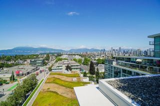Photo 20: 521 1777 W 7TH Avenue in Vancouver: Fairview VW Condo for sale (Vancouver West)  : MLS®# R2603733
