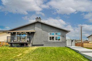 Photo 39: 5 Templeton Bay NE in Calgary: Temple Semi Detached for sale : MLS®# A1113362
