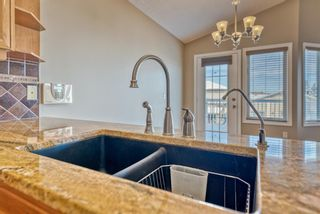Photo 25: 180 Hidden Vale Close NW in Calgary: Hidden Valley Detached for sale : MLS®# A1071252