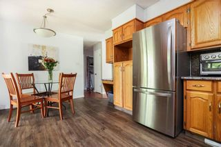 Photo 25: 676 Community Row in Winnipeg: Charleswood Residential for sale (1G)  : MLS®# 202115287