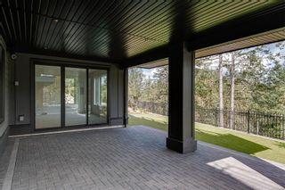 Photo 40: 2046 Pinehurst Terr in Langford: La Bear Mountain House for sale : MLS®# 885832
