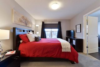 Photo 17: 246 Skyview Ranch Boulevard NE in Calgary: Skyview Ranch Semi Detached for sale : MLS®# A1052771