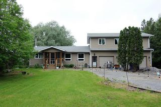 Photo 1: 5682 PR 202 Road: Gonor Residential for sale (R02)  : MLS®# 202114916