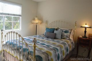Photo 14: EL CAJON House for sale : 4 bedrooms : 1339 Navello Terrace