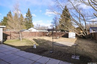 Photo 29: 242 Streb Crescent in Saskatoon: Parkridge SA Residential for sale : MLS®# SK851591