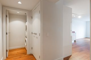 Photo 5: 1201 188 KEEFER Street in Vancouver: Downtown VE Condo for sale (Vancouver East)  : MLS®# R2530516