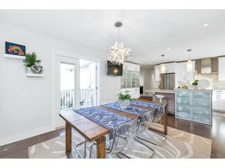 """Photo 22: 431 CATALINA Crescent in Richmond: Sea Island House for sale in """"BURKEVILLE"""" : MLS®# R2562930"""