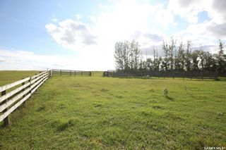 Photo 38: Horaska Acreage in Lumsden: Residential for sale (Lumsden Rm No. 189)  : MLS®# SK869907