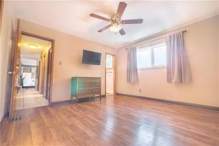 Photo 12: 106 LOCKPORT Road in Lockport: R13 Residential for sale : MLS®# 1829781