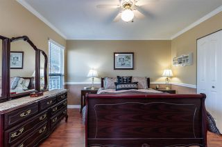 Photo 29: 8426 JENNINGS Street in Mission: Mission BC House for sale : MLS®# R2537446