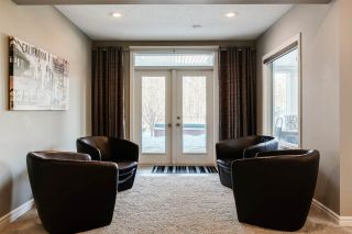 Photo 39: 1232 CHAHLEY Landing in Edmonton: Zone 20 House for sale : MLS®# E4240467