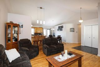 Photo 7: 11 Victory Bay in Grunthal: R16 Residential for sale : MLS®# 202101810