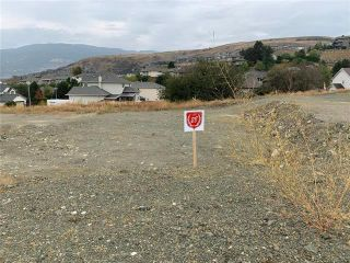 Photo 2: #Lot 28 925 Mt. Griffin Road, in Vernon: Vacant Land for sale : MLS®# 10215190