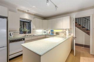 "Photo 6: 2627 W 35TH Avenue in Vancouver: MacKenzie Heights House for sale in ""Mackenzie Heights"" (Vancouver West)  : MLS®# R2215254"