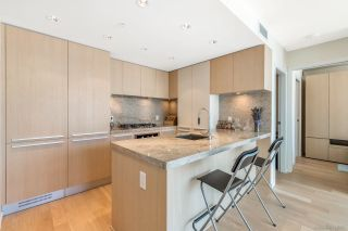 "Photo 7: 901 1351 CONTINENTAL Street in Vancouver: Downtown VW Condo for sale in ""MADDOX"" (Vancouver West)  : MLS®# R2297254"