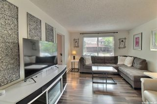 Photo 6: 1232 McKay Drive in Prince Albert: Crescent Heights Residential for sale : MLS®# SK864692