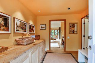 Photo 5: 37281 HAWKINS PICKLE ROAD in Mission: Dewdney Deroche House for sale : MLS®# R2079544