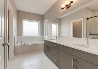 Photo 30: 203 Crestridge Hill SW in Calgary: Crestmont Detached for sale : MLS®# A1105863