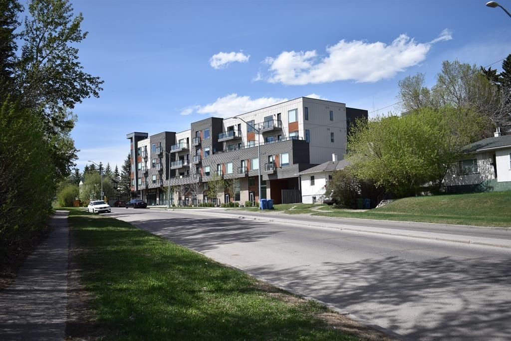 Photo 25: Photos: 58 Mission Road SW in Calgary: Parkhill Detached for sale : MLS®# A1110615