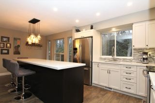 Photo 3: 3 23151 HANEY BYPASS in Maple Ridge: Cottonwood MR Townhouse for sale : MLS®# R2231499