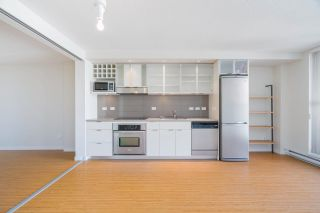 """Photo 6: 815 168 POWELL Street in Vancouver: Downtown VE Condo for sale in """"Smart"""" (Vancouver East)  : MLS®# R2599942"""