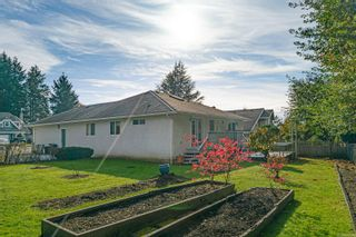 Photo 30: 1964 E 9th St in : CV Courtenay East House for sale (Comox Valley)  : MLS®# 859434