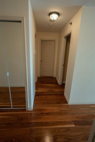 """Photo 3: 506 1189 EASTWOOD Street in Coquitlam: North Coquitlam Condo for sale in """"THE CARTIER"""" : MLS®# R2379075"""