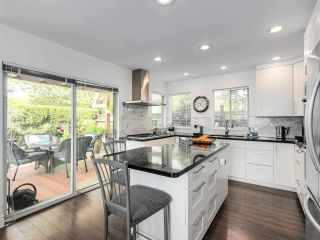 Photo 10: 5252 CRESCENT Drive in Delta: Hawthorne House for sale (Ladner)  : MLS®# R2587630