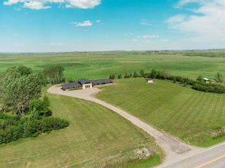 Photo 48: For Sale: 28224 Hwy 505, Rural Pincher Creek No. 9, M.D. of, T0K 1W0 - A1122504