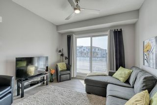 Photo 15: 223 4150 Seton Drive SE in Calgary: Seton Apartment for sale : MLS®# A1090509