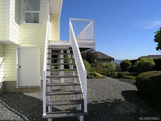 Photo 20: 3623 Park Lane in COBBLE HILL: ML Cobble Hill House for sale (Malahat & Area)  : MLS®# 618963
