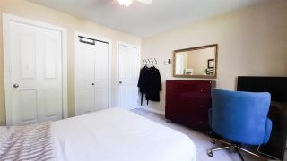 Photo 21: 1325 LEMAX Avenue in Coquitlam: Central Coquitlam 1/2 Duplex for sale : MLS®# R2575507