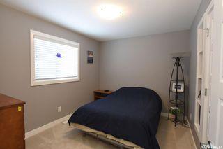 Photo 25: 2926 Ridgway Avenue in Regina: Hawkstone Residential for sale : MLS®# SK839889