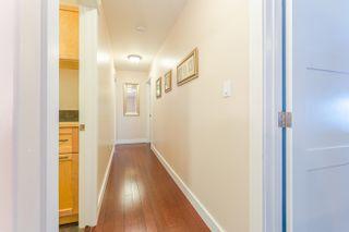 Photo 22: 12040 63 Street in Edmonton: Zone 06 House for sale : MLS®# E4258226