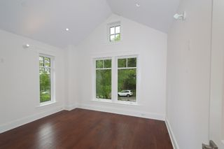 Photo 42: 4693 W 3RD Avenue in Vancouver: Point Grey House for sale (Vancouver West)  : MLS®# R2008142