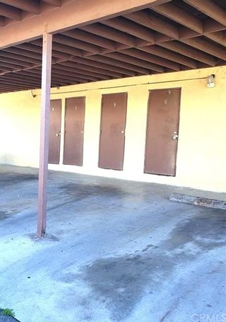 Photo 4: 1290 Rosalia Avenue in Hemet: Residential Income for sale (SRCAR - Southwest Riverside County)  : MLS®# DW21206995
