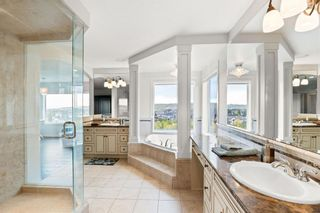 Photo 28: 99 Tuscany Glen Park NW in Calgary: Tuscany Detached for sale : MLS®# A1144284