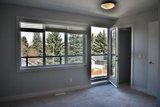 Photo 14: 1 711 17 Avenue NW in Calgary: Mount Pleasant Row/Townhouse for sale : MLS®# A1100885