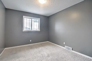 Photo 38: 6 Redstone Manor NE in Calgary: Redstone Detached for sale : MLS®# A1106448