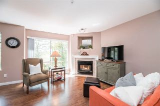 """Photo 8: 69 2450 LOBB Avenue in Port Coquitlam: Mary Hill Townhouse for sale in """"SOUTHSIDE ESTATES"""" : MLS®# R2581956"""