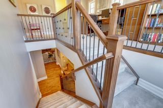 Photo 43: 3830 10 Street SW in Calgary: Elbow Park Detached for sale : MLS®# A1150185