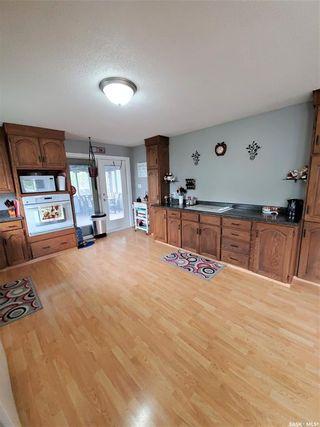 Photo 24: 701 Arthur Avenue in Estevan: Centennial Park Residential for sale : MLS®# SK856526