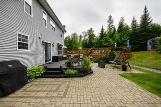 Photo 26: 212 Capilano Drive in Windsor Junction: 30-Waverley, Fall River, Oakfield Residential for sale (Halifax-Dartmouth)  : MLS®# 202116572