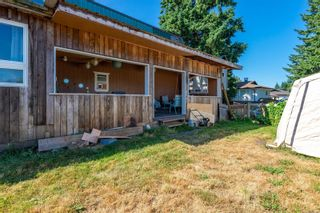 Photo 48: 660 Evergreen Rd in : CR Campbell River Central House for sale (Campbell River)  : MLS®# 880243
