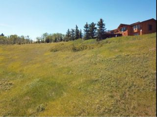 Photo 9: 31127 Township Road  262 Road in Rural Rocky View County: Rural Rocky View MD Detached for sale : MLS®# A1042056